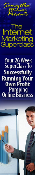internet marketing superclass